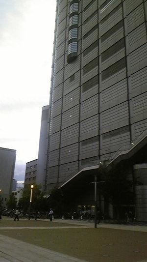 Dvc00004