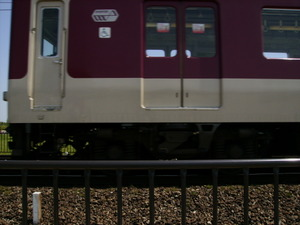P5010031